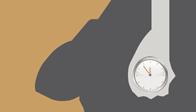 Zeitlos Uhren und Schmuck